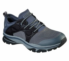 Men's SKECHERS R F Ralcon Stroman Casual Shoe, 210041 /CHAR Multi Sizes ... - $69.95