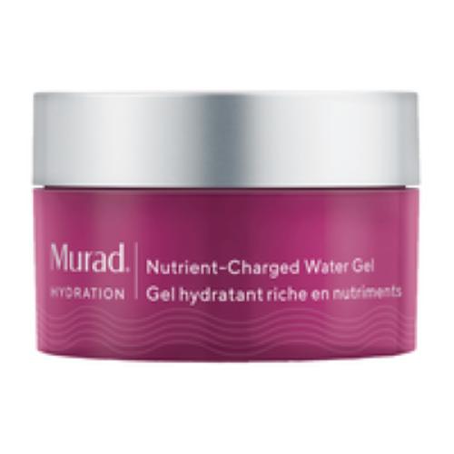 Murad Nutrient-Charged Water Gel 1.7oz - $60.00