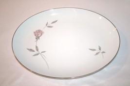 """MIKASA Japan PRIMROSE #8194 16"""" Oval Platter *E... - $80.00"""