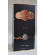 Ted Baker London 1.7fl oz Ella Eau de Toilette Ted's Sweet Treat New No ... - $49.49
