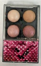 Hard Candy Eye Shadow Mixed Set *Four Piece set* - $23.99