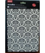 Verso Versailles iPad Cover - for E-Readers and Tablets - BRAND NEW IN P... - $24.74