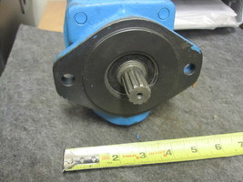 Eaton Vickers V20F-1P6P-38C8H-22L Power Steering Pump New  image 2