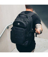 Ogio Alpha Prospect Backpack - $126.41