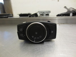 GRQ308 Headlight Dimmer Switch 2013 Ford Escape 2.0 BM5T13A024JC - $20.00