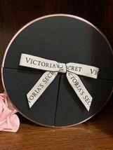 Victoria's Secret NOIR Tease Perfume 3 PC Gift Set 1.7 oz EDP B-Lotion, Mist SPR image 4