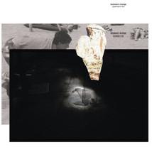 BUSHMAN'S REVENGE Bushman's Fire SEALED LP + CD Rune Grammofon Norway Ja... - $26.64