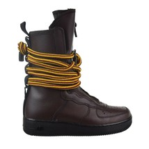 Nike Men's SF AF1 Casual Shoe - $89.50