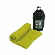 *Cocoon Coolmax Travel Blanket tree frog CMB77 - $73.04