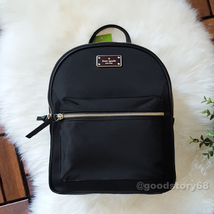 Kate Spade Wilson Road Small Bradley Backpack - $159.00
