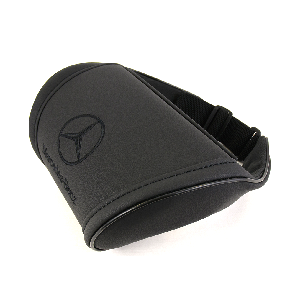Mercedes benz bluetooth adapter for sale only 3 left at 75 for Bluetooth for mercedes benz