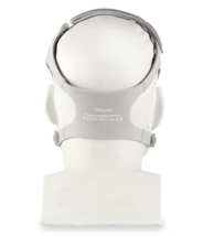 Philips Respironics Amara View Headgear Full Face - NEW ITEM - $27.67