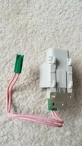 Genuine OEM Whirlpool W10367632 Washer Noise Filter WPW10367632 - $15.00