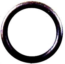 Genuine OEM Lawn-Boy Toro OMC Part 608793 O Ring - $7.11