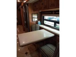 2014 Winnebago TOUR 42QD For Sale In Clarksdale, AZ 86324 image 5