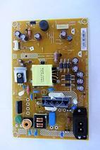 VIZIO E280i-B1 715G6550-P01-000-002H PLTVEF201XAF5 POWER SUPPLY 4291