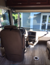 2018 Forest River Legacy SR 340 38C for sale by Owner - Myrtle beach, SC 29588 image 3