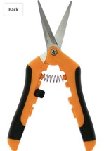 "Shear Perfection STRAIGHT Trimming 2"" Blade PLATINUM SERIES Stainless Steel - $9.86"