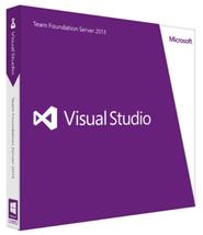 Genuine Microsoft Visual Studio 2013 Premium Lifetime Product Key Code O... - $14.99