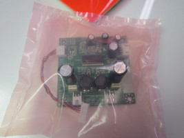 Vizio 3850-0102-0137 (0171-2871-0241) Audio Board for P50HDTV20A - $18.95