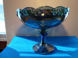 Indiana Glass - $25.00