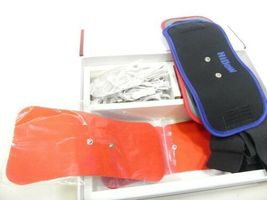 True Stim Premium Stimulation System Kit Prevent Recover image 6