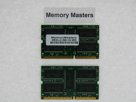 MEM-LC-ISE-1G 1GB  Memory for Cisco 12000 series