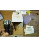 master pneumatic r55-1 mini piston regulator ~ 1/8 - $18.80