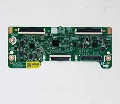 BN95-04014A T-Con Board Compatible with UN32M5300AFXZA FA02 - $23.76