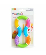 Munchkin Teether Toy Twisty Figure 8 - $24.76