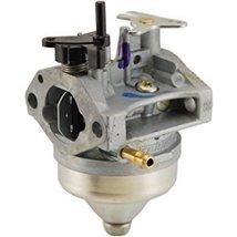 Replaces Craftsman Model 917.376543 Lawn Mower Carburetor  - $46.79