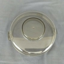 Black & Decker Shortcut Food Processor F1-CFP-10 Bowl Lid Replacement Part - $7.80