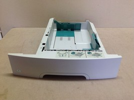 Lexmark T644 500 sheet Paper Tray - $19.34