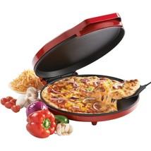 Betty Crocker(R) BC-2958CR Pizza Maker - $1.376,60 MXN