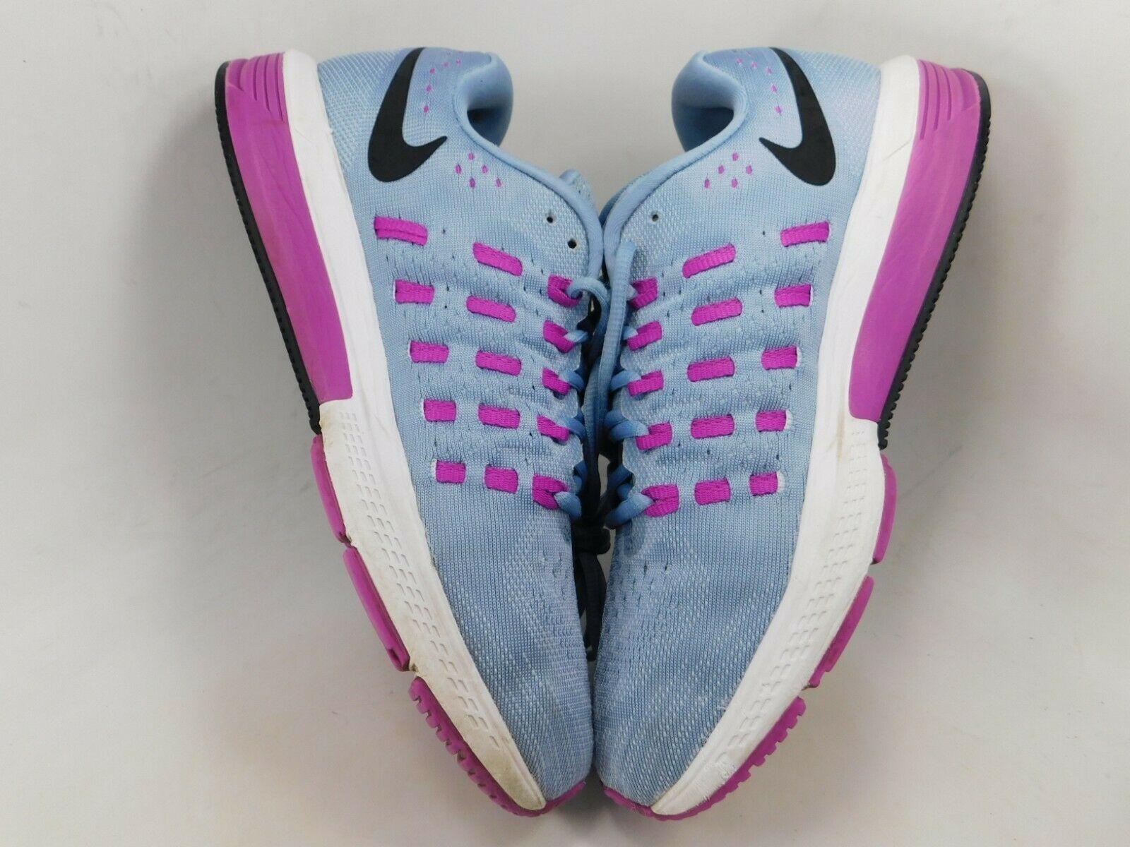 Nike Air Zoom Vomero 11 Größe 9.5 M (B) Gr. and 50 similar items