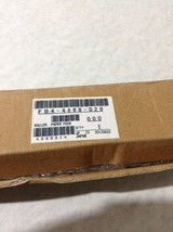 Canon FB4-4868-020 paper feed roller for IR 5000 7200 - $9.85