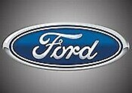 Ford OEM-Valve Cover Gasket 4L2Z6584BA - $14.85