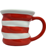 Cat in the Hat Coffee Mug - $14.99