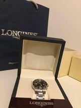 LONGINES Men's watch unused goods - $2,127.50