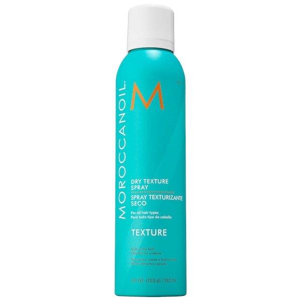 Moroccanoil Dry Texture Spray  5.4oz