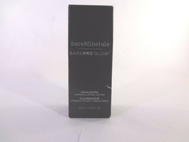 bareMinerals BareProGlow Highlighter 0.5 fl oz [HB-B] - $13.10