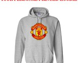 Manchester_united_logo_logotype_crest_hoodie_ash_thumb155_crop