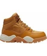 Nike Men's Rhyodomo Sneaker Boots Style BQ5239-700 - €73,52 EUR