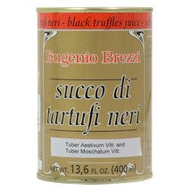 Summer Black Italian Truffles Juice - 6 x 13.60 fl oz - $165.25