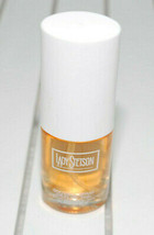 Lady Stetson Cologne Spray Coty .375 fl oz Vintage Womens Perfume Travel Size - $14.80