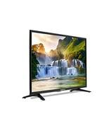 Sceptre X328BV-SR 32-Inch 720p LED TV (2017 Model) - $138.60