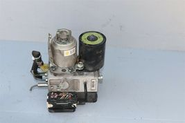 04-09 Toyota Prius Abs Brake Pump Controller Assembly Module 44510-47050 image 7