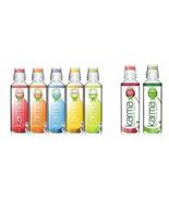 Karma Wellness Water Variety Packs (7 Flavor Variety Pack) - $44.54