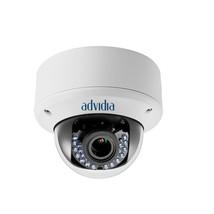 Advidia Panasonic 2MP HD Analog Outdoor Vandal-Resistant Dome Camera A-T... - $196.74