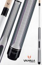 New VA462 Pro Taper Valhalla Viking Cue Billiard Pool Stick Lifetime Warranty - $148.49+